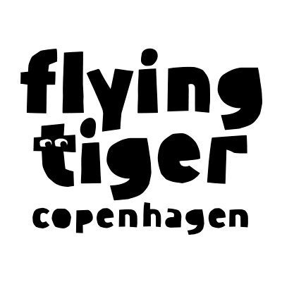 flying-tiger-servilimpsa