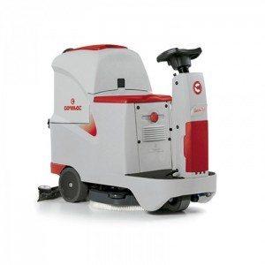 maquinaria-fregadora-innova-55-servilimpsa