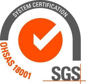 certificado-ohsas-servilimpsa